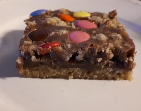 fudge filled bars1 (2)