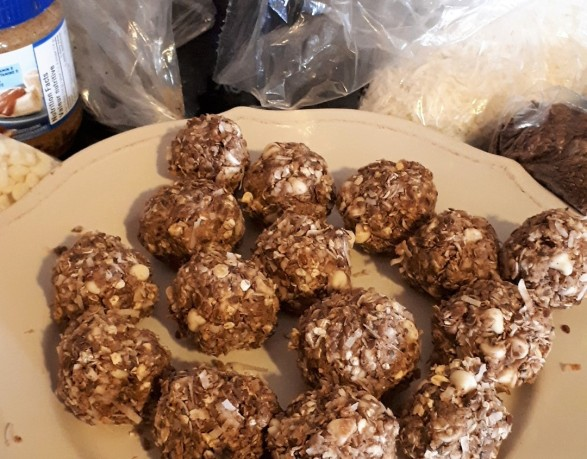 proteinballs2